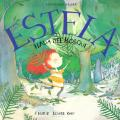 Estela hada del bosque.jpg
