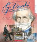 G. Verdi: un álbum musical