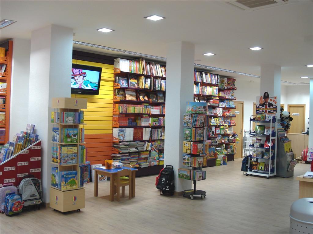 301 moved permanently - Libreria carmen ...
