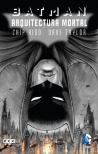 Batman Arquitectura Mortal_01
