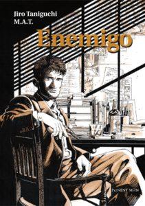 Enemigo_01