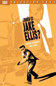 Jake Ellis_02