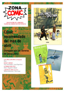 poster ZONACOMIC ABRIL 2013 copia