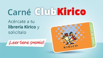 Carné Club Kirico