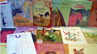 Librerías Kirico