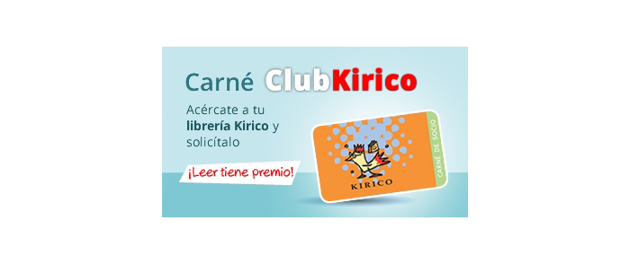carné-Club-Kirico