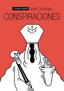Conspiraciones_01