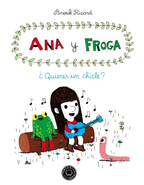 ana+y+froga+-+portada+(2)