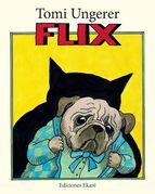 flix-9788493991272
