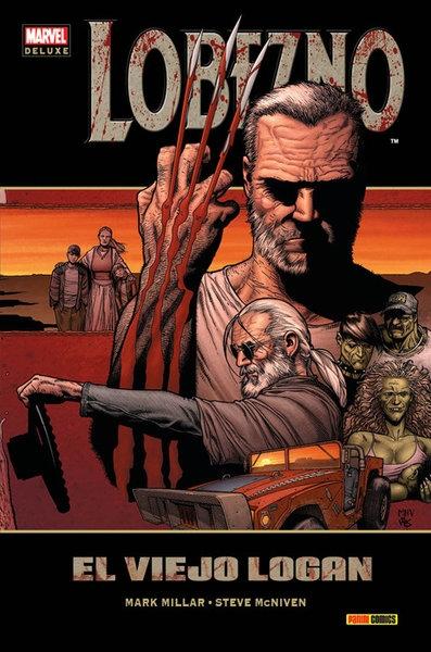 Los comics del trol Lobezno-viejo-logan