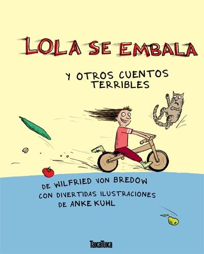 lola_se_embala-baja