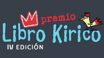 premio 4 kirico