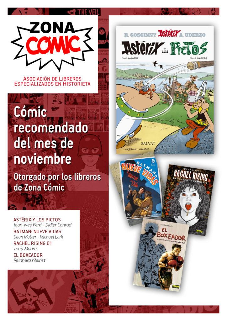 poster ZONACOMIC noviembre 2013 CORREGIDO(1)