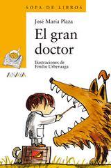 gran doctor