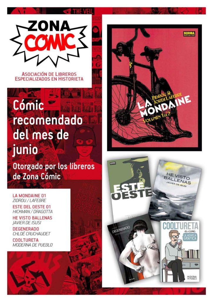 zonacomicJUNIO_OK