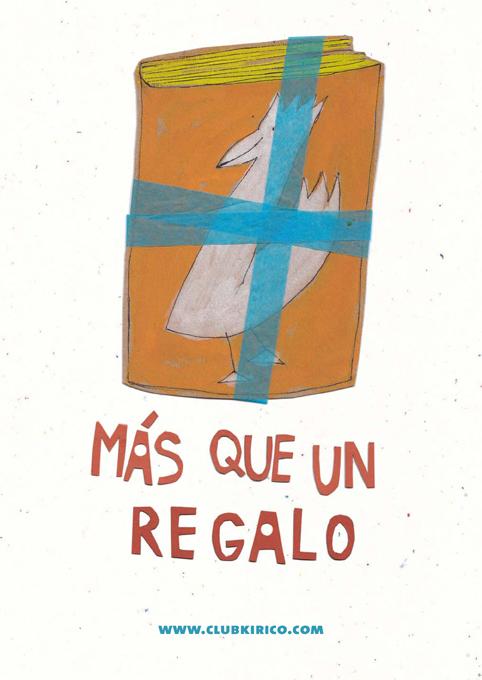 mas_que_un_libro_web.indd