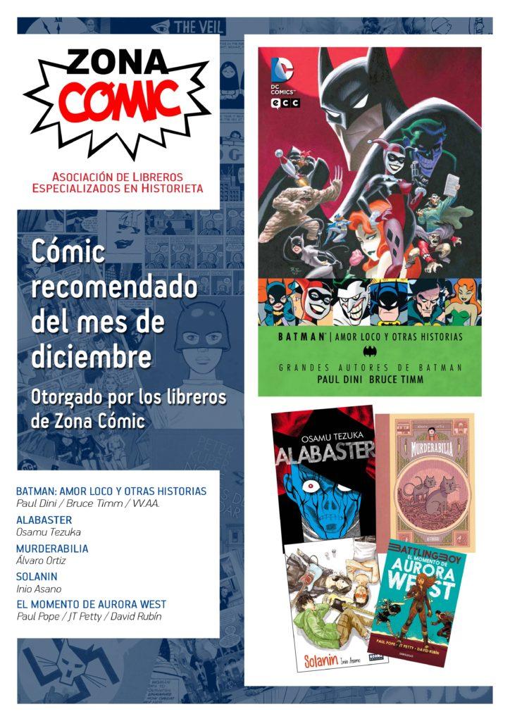 poster ZONACOMIC DICIEMBRE(1)