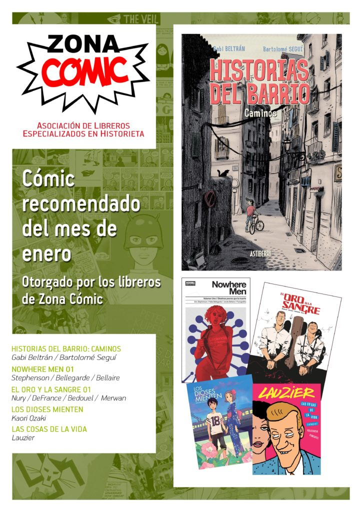 poster ZONACOMIC ENERO 2015 copia