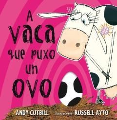 a_vaca_portada