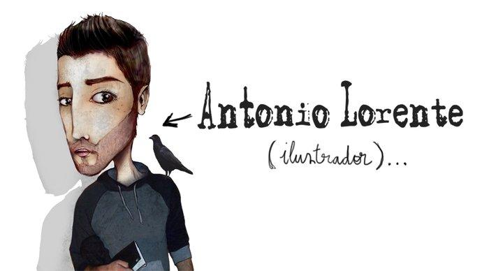 antonio+lorente+navarro