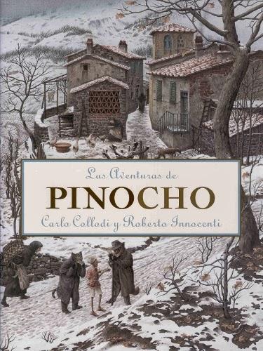 Las-aventuras-de-Pinocho2