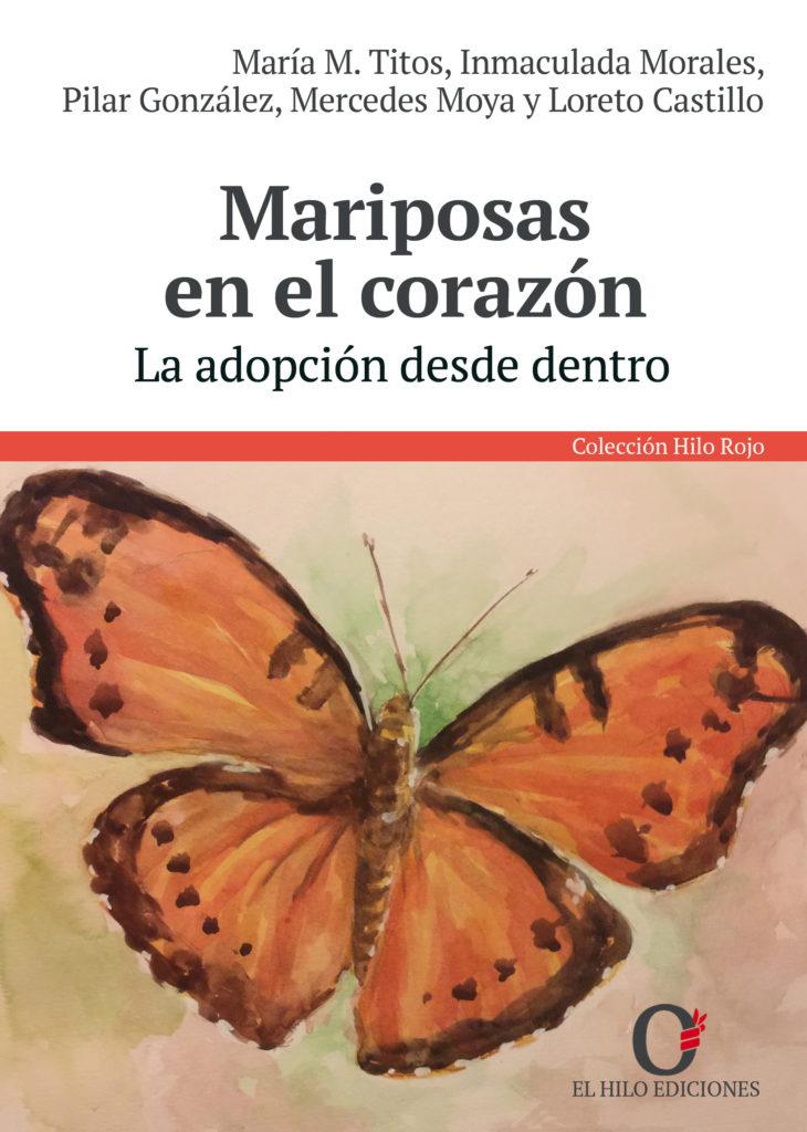 portada-Mariposas