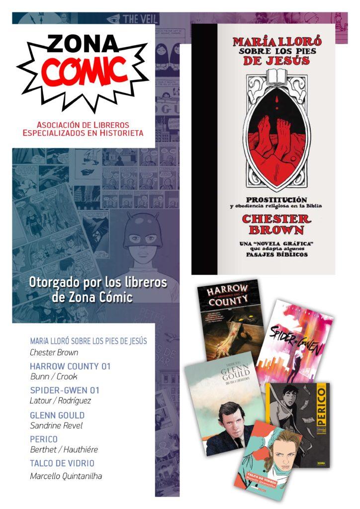 poster ZONACOMIC agosto(1)