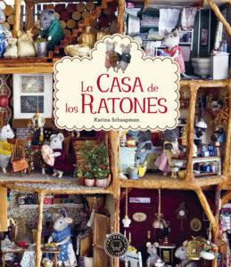 La Casa de los Ratones_Karina Schaapman_BLB_plano_720