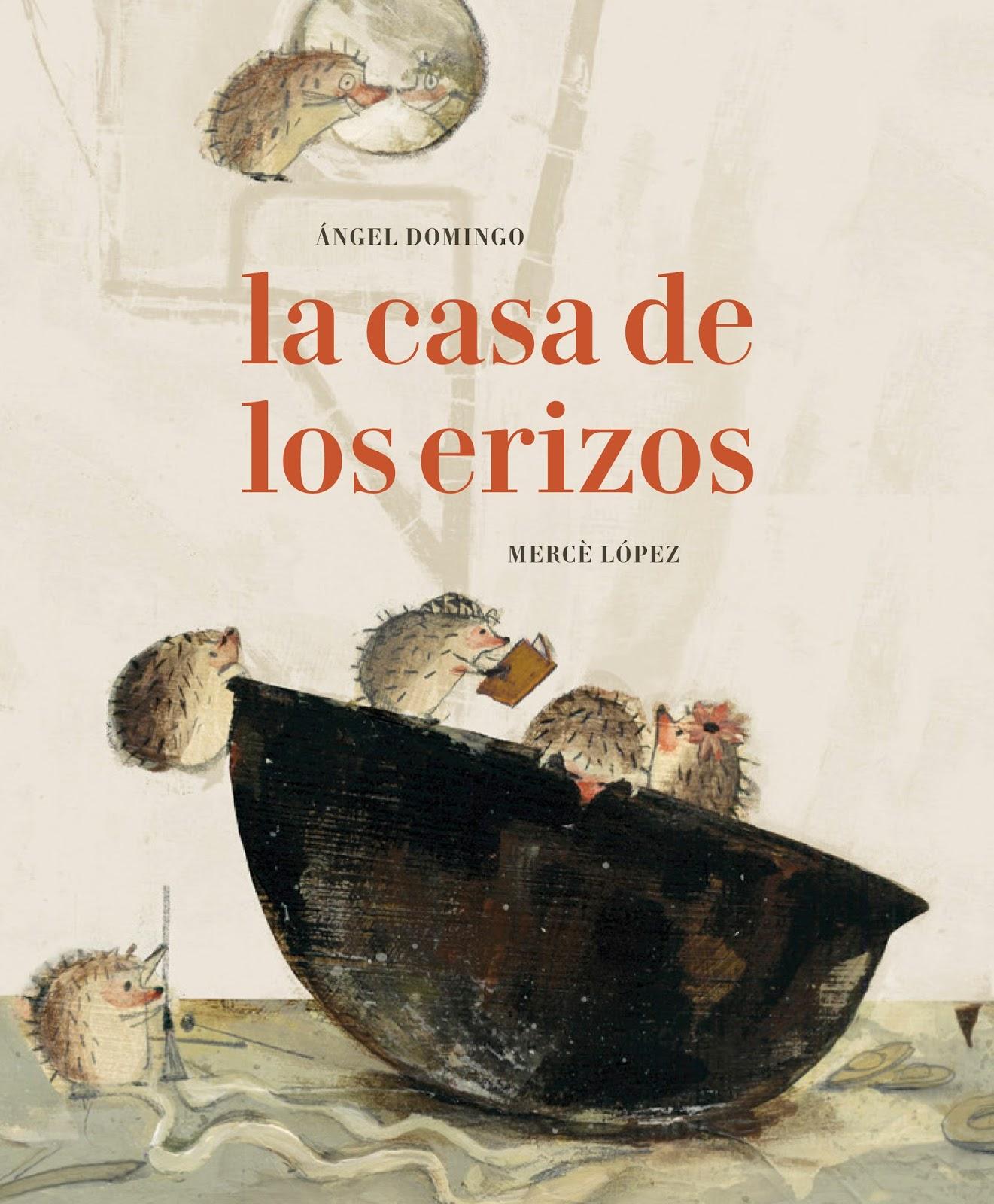 LaCasadelosErizos_cover_lowRes