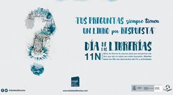 día_de_las_librerías_noticia