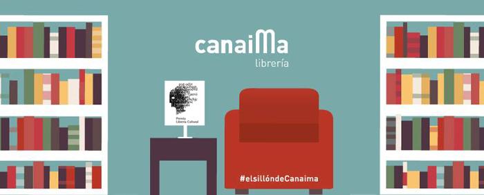 canaima-premio-libreria-cultural-2016
