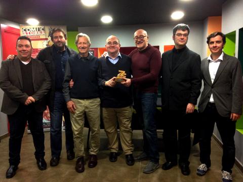 Entrega-premio-zona-comic-2016-foto-grupo