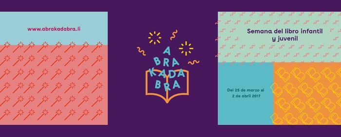 abrakadabra_semana_libro_infantil_y_juvenil_fechas