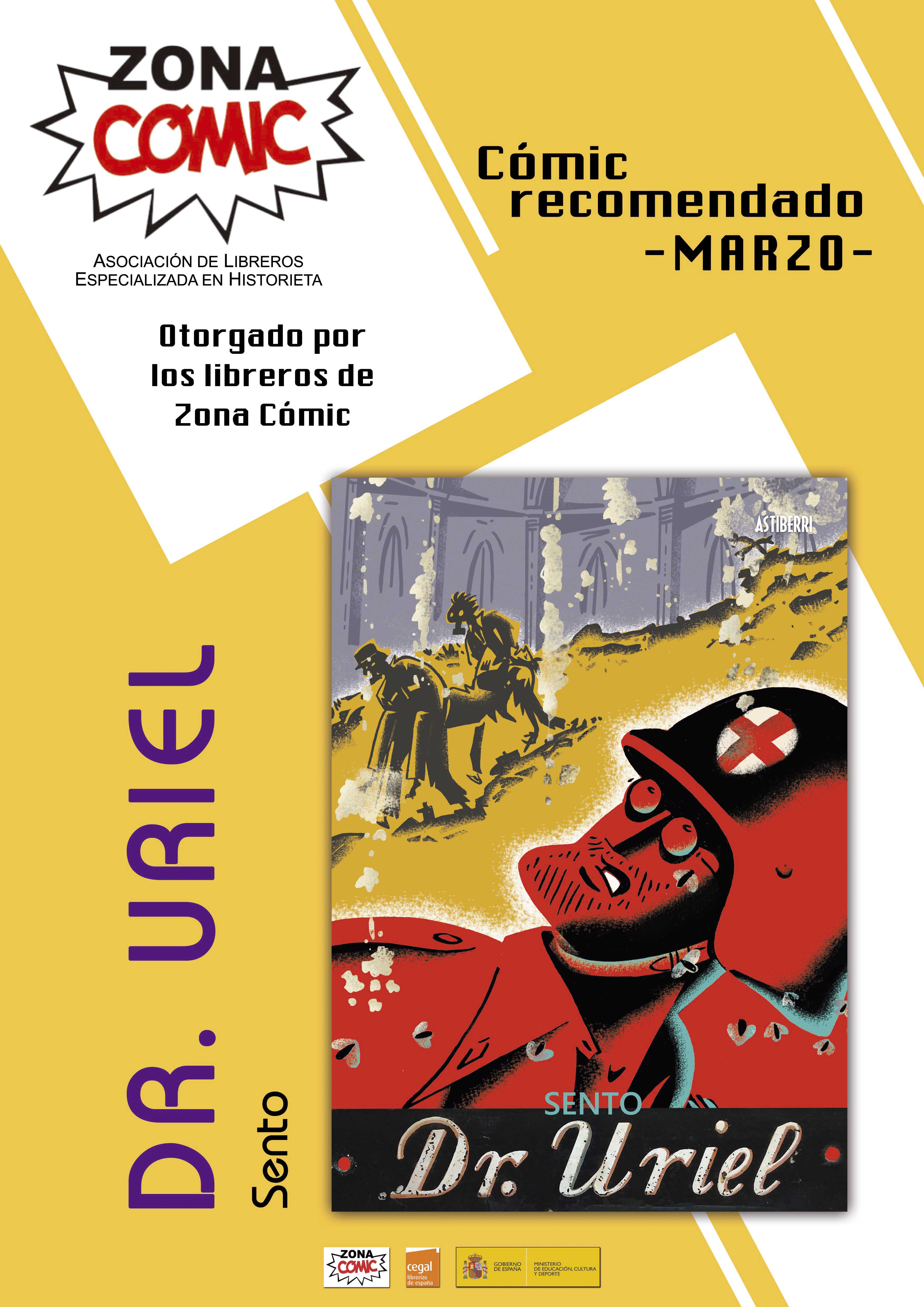 poster-cómic-del-mes-marzo-2017