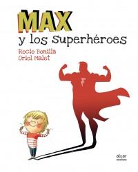 (08)_C_Max i els superherois.indd