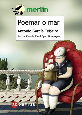 poemar_o_mar_premio_nacional_lij_2017_portada
