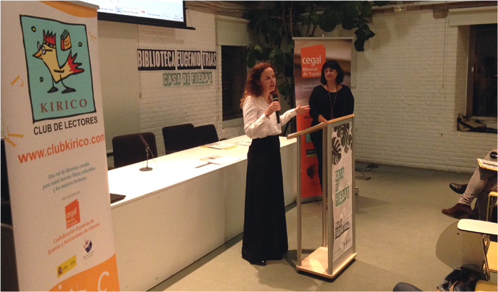 entrega_premios_kirico_2017_susana_rodríguez_cp