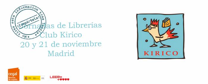 jornadas_kirico_2017_imagen_post