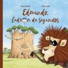 Edmundo, ladrón de segundos