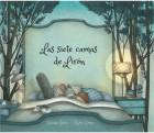 Las siete camas de Lir—ón