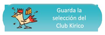 seleccion-libros-club-kirico-botón