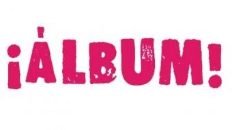 ¡Álbum! y Segunda Setmana de l´Álbum