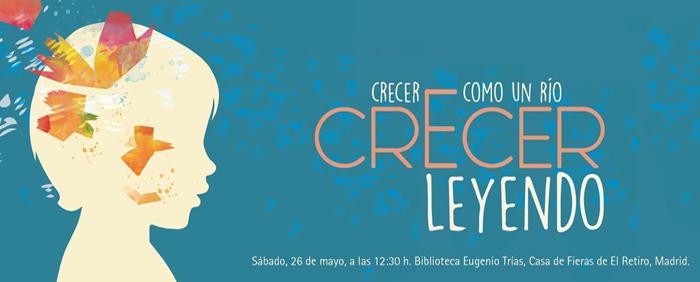 kumon_crecer_como_un_río_cereer_leyendo_pw