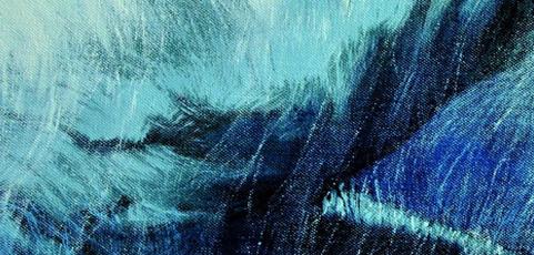 Moby Dick, la obsesión de José Ramón Sánchez