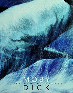 moby dick portada jose ramon sanchez portada pw