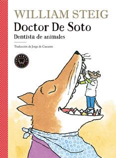 Doctor de Soto 233