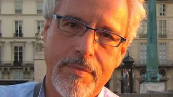 Alfredo Gómez Cerdá, Premio Anaya 2018