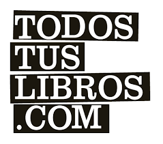 Todos tus libros
