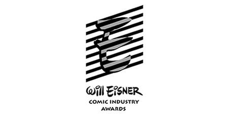 Artistas españoles entre los Premios Eisner 2019