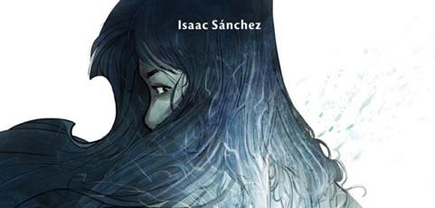 """""""Taxus. Lo que dejamos atrás"""" de Isaac Sánchez, Loulogio"""